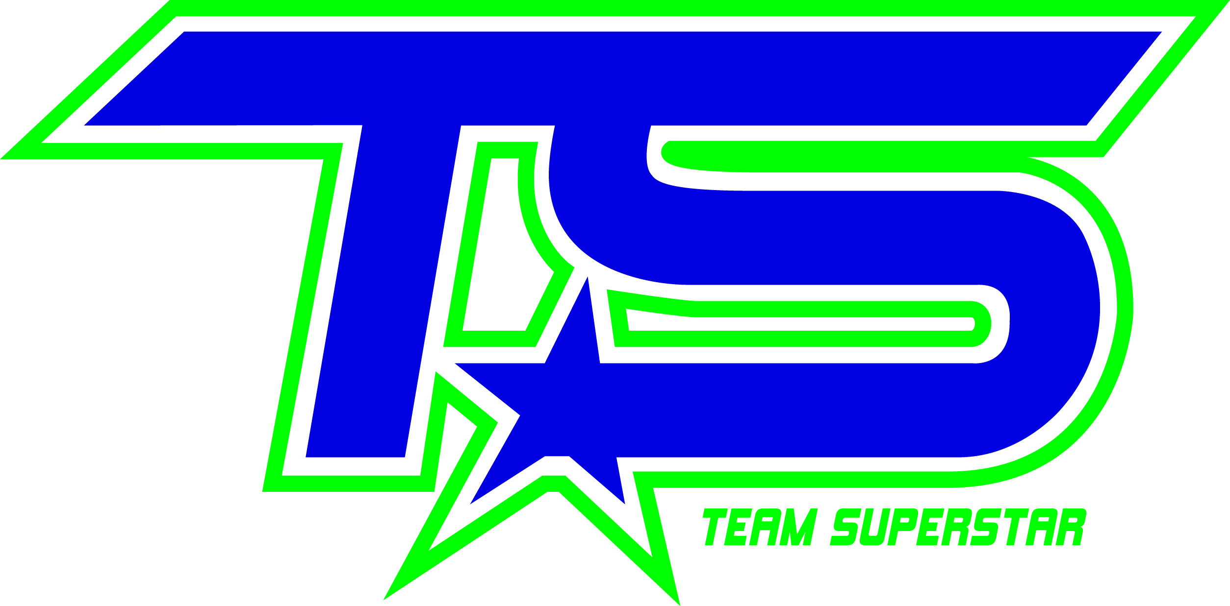 Team Superstar